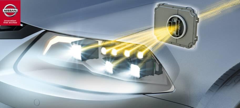 Nissan открывает завод попереработке батарей отэлектромобилей