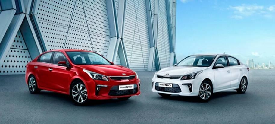 KIA Motors Rus продолжит участие впрограммах государственной поддержки автокредитования