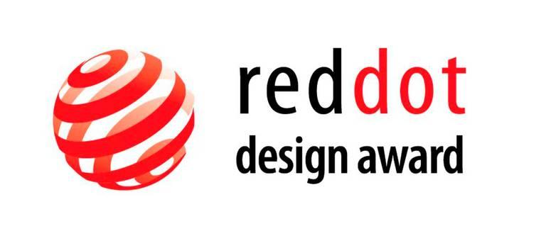 Тройной успех KIA Motors впрестижном конкурсе дизайна Red Dot Awards 2018