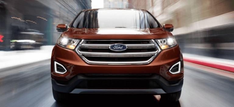 Максимальные выгоды изпервых рук. Официальный представитель Ford, согласует Вам специальную цену!