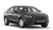 FORD MONDEO 2.5 АКП6 (149 л.с.) AMBIENTE