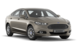 FORD MONDEO 2.5 АКП6 (149 л.с.) TREND