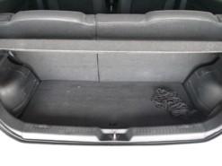 Kia Picanto 2010 г. (серый)